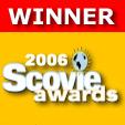 2006 Hot Sauce Scovie Winners