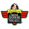 Anchor Bar Wing Sauce