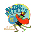 Blind Bettys Sauces