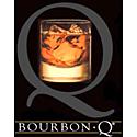 Bourbon Q Sauces
