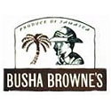 Busha Browne's Jerk Seasonings and Hot Sauces