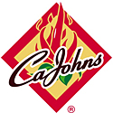 CaJohn's Hot Sauce
