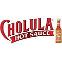 Cholula Brand Hot Sauces