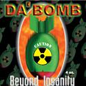 Da Bomb Hot Sauces