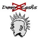 Danny Cash Hot Sauce