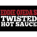 Eddie Ojeda's Sauces