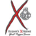 Elijah's Xtreme Sauces