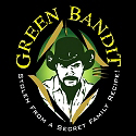 Green Bandit Sauces