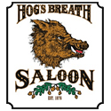 Hog's Breath Hot Sauces