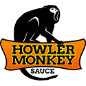 Howler Monkey Sauces