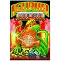 Iguana Hot Sauce