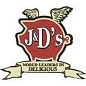J&D's Sauces