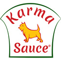 Karma Hot Sauces
