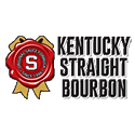Kentucky Bourbon Hot Sauces