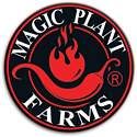 Magic Plant Farms