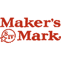 Makers Mark Sauces