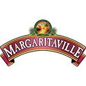 Margaritaville Sauces