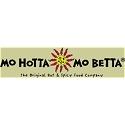 Mo Hotta Hot Sauce