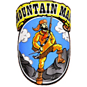 Mountain Man Hot Sauces