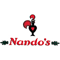 Nando's Hot Sauces