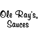 Ole Ray's Hot Sauces