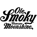 Ole Smoky Hot Sauces
