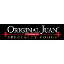 Original Juan Hot Sauce