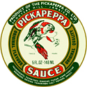 PickaPeppa Sauces