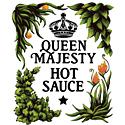 hot sauces and hot sauce brands. Black Bedroom Furniture Sets. Home Design Ideas