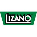 Salsa Lizano Sauces