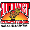 Southwest Foods Hot Sauces