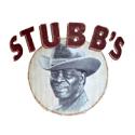 Stubb's BBQ Sauces