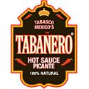Tabanero Sauces