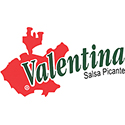 Valentina Hot Sauces