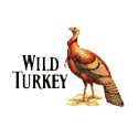 Wild Turkey Sauces