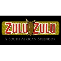Zulu Zulu Hot Sauces