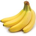 Banana Hot Sauce