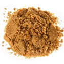 Brown Sugar Hot Sauce