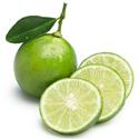 Lime Hot Sauce