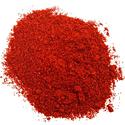 Paprika Hot Sauce