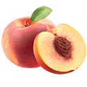Peach Hot Sauce