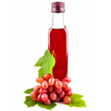 Red Wine Vinegar Hot Sauce