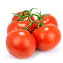 Tomato Hot Sauce